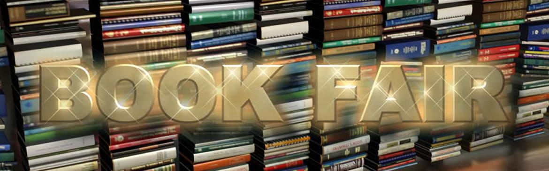 book-fair-festival