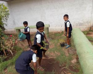 little-gardeners1